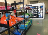 Fruit, Veg & Fresh Produce Business in Kilsyth