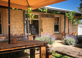 Restaurant Business in Strathalbyn