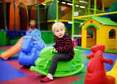 Child Care Business in Sydney