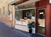 Cafe & Coffee Shop Business in Naracoorte