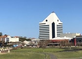 Mobile Services Business in Bunbury