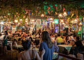 Bars & Nightclubs Business in Surfers Paradise