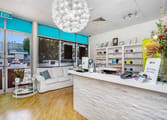 Beauty, Health & Fitness Business in Hope Island