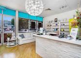 Beauty Salon Business in Hope Island