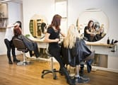 Hairdresser Business in Chadstone