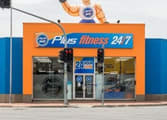 Beauty, Health & Fitness Business in Adelaide