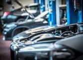 Automotive & Marine Business in Waikerie