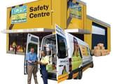 Homeware & Hardware Business in Darwin City