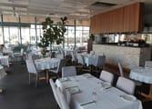 Restaurant Business in Canberra
