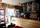 Food, Beverage & Hospitality Business in Coburg