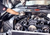 Mechanical Repair Business in Thomastown