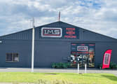 Industrial & Manufacturing Business in Bunbury