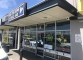 Food, Beverage & Hospitality Business in Braybrook