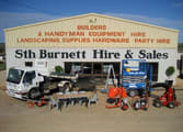 Education & Training Business in QLD