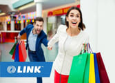 Retailer Business in QLD