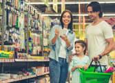 Supermarket Business in Boronia
