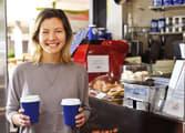 Food & Beverage Business in Bentleigh East