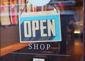 Shop & Retail Business in Glen Waverley