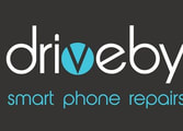 Mobile Services Business in Arundel