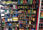 Convenience Store Business in Darwin City