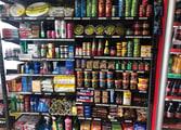 Takeaway Food Business in Darwin City