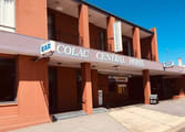 Accommodation & Tourism Business in Colac