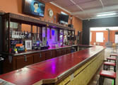 Bars & Nightclubs Business in Tarcutta