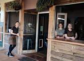 Cafe & Coffee Shop Business in Tolga