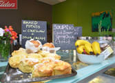 Food, Beverage & Hospitality Business in West Albury