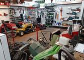 Mechanical Repair Business in Gawler South