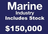 Automotive & Marine Business in Perth