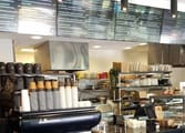 Food, Beverage & Hospitality Business in Macquarie Park