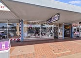 Retailer Business in Devonport