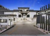 Resort Business in Ocean Grove