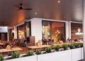 Food, Beverage & Hospitality Business in Flagstone