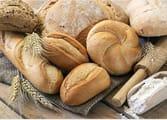 Bakery Business in Heatherbrae