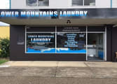 Cleaning Services Business in Blaxland