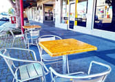 Takeaway Food Business in Colac