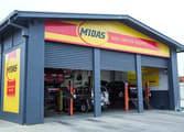 Mechanical Repair Business in Adelaide