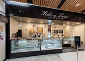 Bakery Business in St Ives