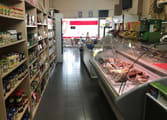 Grocery & Alcohol Business in Sunshine