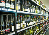 Grocery & Alcohol Business in Bentleigh