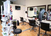 Beauty, Health & Fitness Business in Stanmore