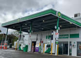 Service Station Business in Skipton