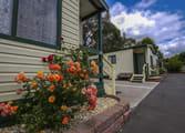 Caravan Park Business in Kilmore