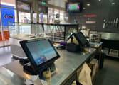 Retailer Business in Caroline Springs