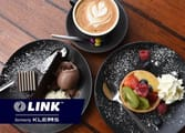 Cafe & Coffee Shop Business in Parkville