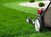 Garden & Household Business in Mornington