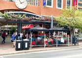 Restaurant Business in Norwood
