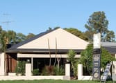 Management Rights Business in Kerang